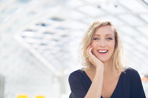 Kirsten-Nelis